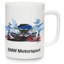 BMW Motorsport Kupa