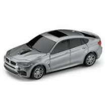 BMW X6 Mouse