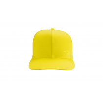 MINI Cap Signet - Lemon